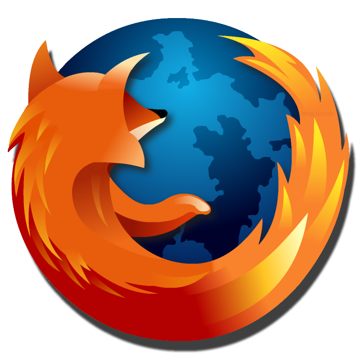 images/extra-firefox.png