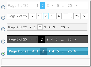 Page_Numbers
